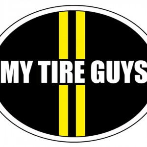 mytireguys MobileTireShop Sounds like TheBestTireShopEver !! Video  wwwmytireguyscom bostonhellip