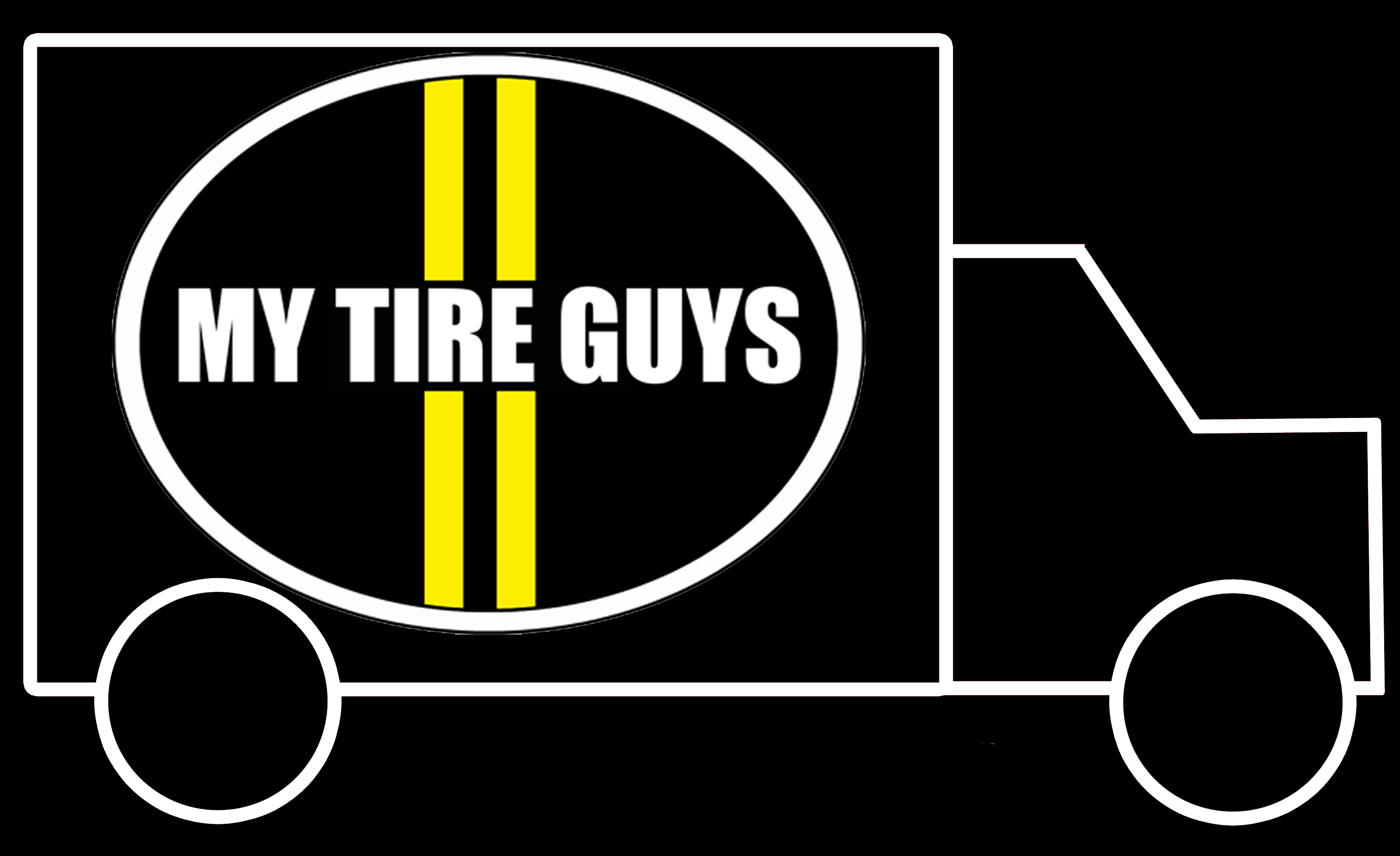 tyres men Do you need car tyres in taranaki or new plymouth for quality service at a price you can afford, call taranaki tyretorque ltd today on 06 757 5988.
